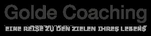 Golde Coaching München